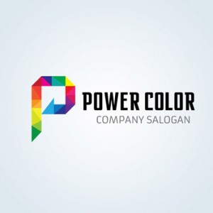 Power Color